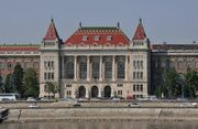 RealWorld Budapest University of Economics.jpg