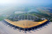 RealWorld Heavy Cargo Terminal.jpg