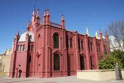 RealWorld Recoleta Cultural Center.jpg