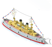 Shipwreck Park (SS Olympia).png
