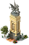 Statue of griffin.png