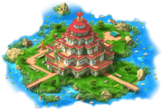 Temple of Peace L3.png