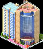 Tuzla Hotel.png
