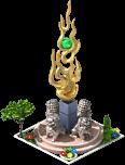 'Jade Eye' Sculpture.png