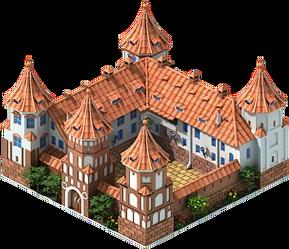 Camelot Castle.png