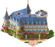Chateau de Rambouillet.png