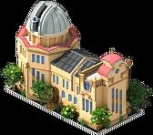 Fabra Observatory.png