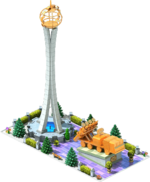 Gold CMS-54 Monument.png