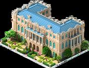 Palace of Versailles.png