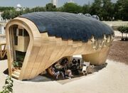 RealWorld Aerea Fab Lab House-Foto Adria Goula.jpg