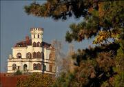RealWorld Dzervinova Villa.jpg