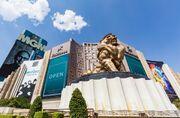 RealWorld Golden Lion.jpg