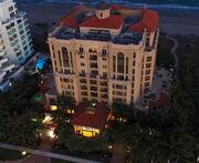 RealWorld Hotel Luxuria (Night).jpg