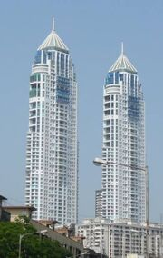 RealWorld Imperial Towers.jpg