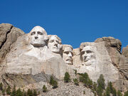 RealWorld Mount Rushmore.jpeg