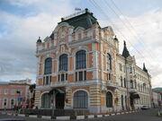 RealWorld Nizhny Novgorod Labor Palace.jpg