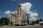 RealWorld St. Mary Town Hall.jpg