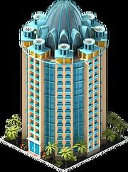 Sentosa Hotel.png