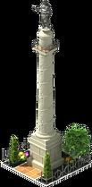Trajan's Column.png