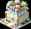 Café (Snow).png