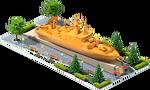 Gold LCS-24 Coastal Ship.png