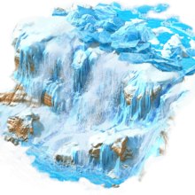 Great Lake Waterfall (Defrosted).png
