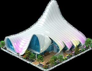 Heydar Aliyev Center.png
