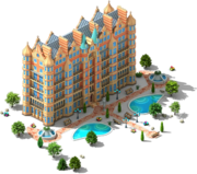 Hotel for Polo Players L3.png