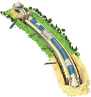 Large Hadron Collider L1.png