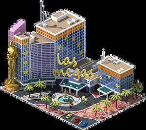 Las Megas Casino.png