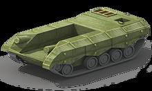 MP-11 Medium Tank Construction.png