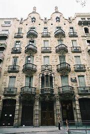 RealWorld Casa Calvet.jpg