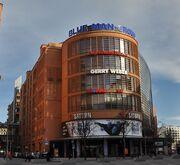 RealWorld Cinema Sphere Movie Theater.jpg