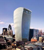 RealWorld Fenchurch Street Tower.jpg