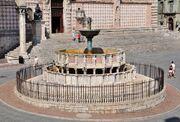 RealWorld Fontana Maggiore.jpg