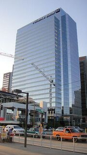 RealWorld Phoenix Tower.jpg