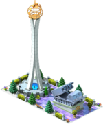 Silver RSZO-54 Monument.png