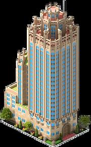 Tribune Tower.png