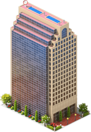 50 Kennedy Plaza.png