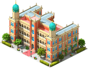 Business Island Town Hall L5.png