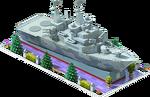 CG-50 Silver Cruiser.png