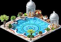 Cancun Pool.png