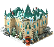 Christmas Hotel (Winter).png