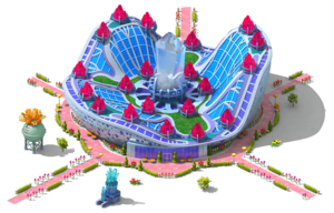 Crystal Energy Power Plant L4.png