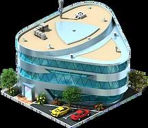 Engineering Bureau.png