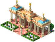 King's Colonnade.png