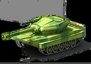 LP-53 Light Tank L1.png