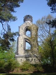 RealWorld Aachen Bismarck Tower.jpg