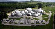 RealWorld Energy Extraction Platform Domes.jpg