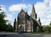 RealWorld Glasgow Cathedral.jpg
